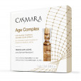 AMPULE AGE COMPLEX CASMARA