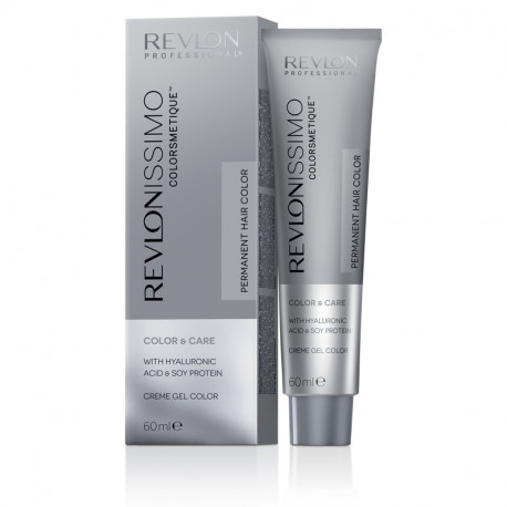 FARBY REVLONISSIMO NMT