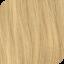 Barva Color Sublime 9.3  75 ml