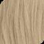 Barva Color Sublime 9.13  75 ml