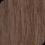 Barva Color Sublime 6.35  75 ml