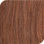 Barva Color Sublime 7.4  75 ml