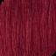 Barva Color Sublime 6.66  75 ml