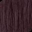 Barva Color Sublime 4.65  75 ml