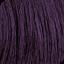 Barva Color Sublime 4.20  75 ml