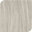 Barva NMT 10.1  60 ml  (New 2018)
