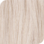 Barva NMT 10.2  60 ml  (New 2018)