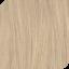 Barva NMT 10.23  60 ml  (New 2018)