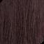 Barva NMT 4.5  60 ml  (New 2018)