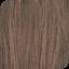 Barva NMT 5.12  60 ml  (New 2018)