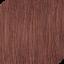Barva NMT 6.46  60 ml  (New 2018)