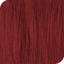 Barva NMT 66.60  60 ml  (New 2018)