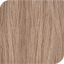Barva NMT 7.12  60 ml  (New 2018)