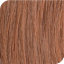 Barva NMT 7.43  60 ml  (New 2018)