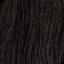 Barva NMT 3.0  60 ml  (New 2018)