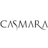 CASMARA