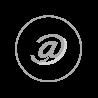 INVISSI BOBBLE