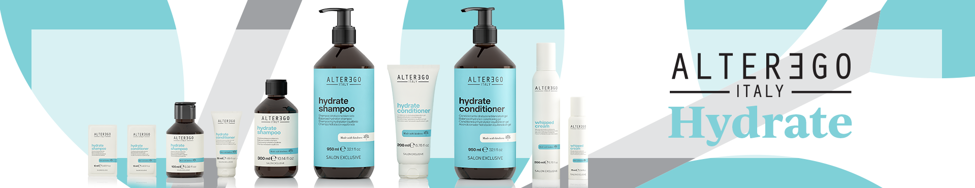 ALTEREGO HYDRATE