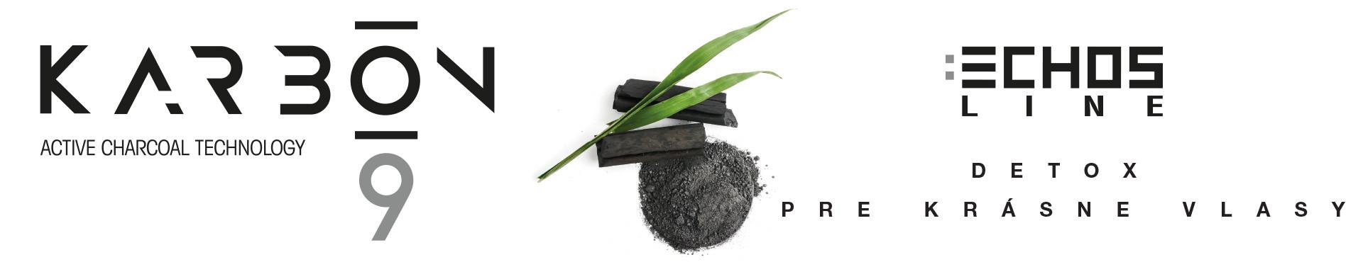 Karbon 9